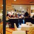 2 Liberty Kitchen & Oysterette October 2013 interior