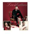 "2015 Houston Early Music Festival: Ars Lyrica presents ""Love Letters"""