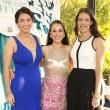 Houston, Zoo Ball Aquatic Affair, April 2017, Jacqueline Goldberg, Margaret Davis, Laura Donnelly