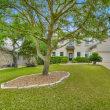16863 Mossford San Antonio house for sale