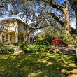 6 Orsinger Hill San Antonio house for sale