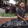 West Ave Destination Design, DJ Senega