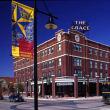 Grace Museum Abilene