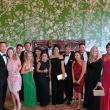 Houston, Chita Johnson wedding, June 2016, media photo