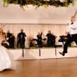 Houston, Chita Johnson wedding, June 2016, father-daughter dance