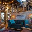 Dofflemyer Hotel San Saba, Texas