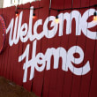 Lustre Pearl Rainey March 2016 welcome home porch