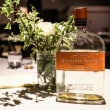 School of Bourbon February 2016 Woodford Reserve Double Oak