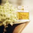 Mair Fragrance bottle photo 2