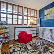 dallas home, home for sale, Saint Francis Avenue, bedroom