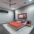 2612 Westgate OTM bedroom 2