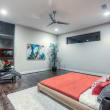 2612 Westgate OTM bedroom