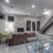 2612 Westgate OTM dining living room