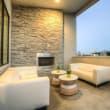 2612 Westgate OTM patio