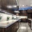 2612 Westgate OTM kitchen