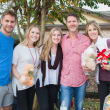 News, Mission of Yaweh Christmas, Dec. 2015, Jack Reid, Madison Reid, Caroline Reid, Greg & Janelle Reid