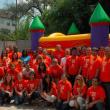 Bounce Energy team photo