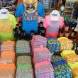 Keep Austin Weird shirt Stars of Austin store Austin-Bergstrom International Airport ABIA