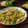 Old Chicago Macaroni and Cheese