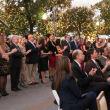 The Saint Anthony Hotel San Antonio Grand Reopening 2015 Lori Houston