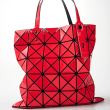Bao Bao Issey Miyake lucent tote bag at the Lotus Shop