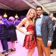 Heart of Fashion Dr. Melissa Dupree, Dr. Navin Subramanian