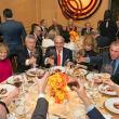 News, Shelby, Tony's 50th, Nov. 2015 John Daugherty, Cathy Marion, Jesse Marion