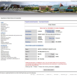 Shake Shack Houston corporate filing