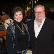 Northwest Assistance Ministries gala Sue and Tom Stewart