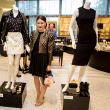 Houston Stylemakers 2015 Valerie Dittner