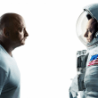 Houston, Houston Cinema Arts Fest 2015, October 2015, Scott Kelly