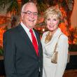 Medical Bridges 2015 Drs Bob and Mary Ann Wilkins