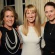 La Perla Social Kirby McCool, Chris Goins, Amy Purvis