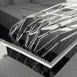 Waller Creek Show 2015 Waller Phantasm Clay Odom rendering 2