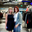 News, Shelby, Bebe party, Sept. 2015, Imanuel Moore, Carmit Goldstein