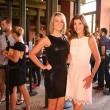 News, Shelby, Blunt Force Trauma premiere, Aug. 2015, Jen Slater, Janette Jordan