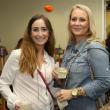 WOW Membership Fiesta 2015 Jaclyn Masters, Sara Hood