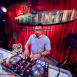 Houston, CultureMap Social, June 2015, DJ