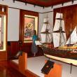 Galveston The Bryan Museum