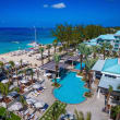 Westin Grand Cayman Seven Mile Beach Resort & Spa overview