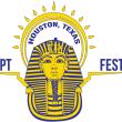 The Houston Egyptian Festival 2017