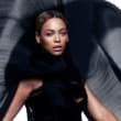 Beyonce The Visual Album iTunes Ghost December 2013