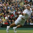 Andy Roddick dive