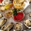 News_oysters_half-shell_Eddie V's