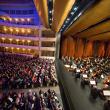 Fort Worth Symphony Orchestra, gala, Bass Hall