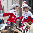 News_014_RodeoHouston parade_February 2012_Tyler Glowski_Bri Self.jpg
