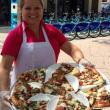Travel Palm Beach - West Palm Beach Food Tour