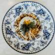 Fairmont Austin okinomiyaki