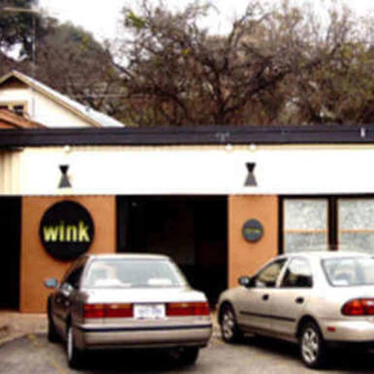Austin_photo: places_food_wink_exterior