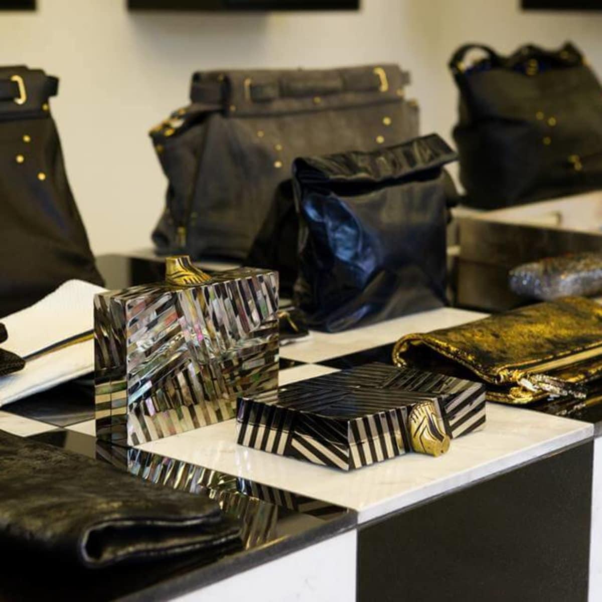 Saint Cloud Boutique